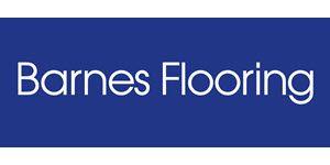 Barnes Flooring