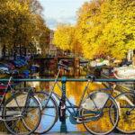Blog_CityBreaks_Amsterdam