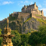 Blog_CityBreaks_Edinburgh