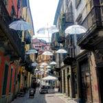 Blog_CityBreaks_Salluzo