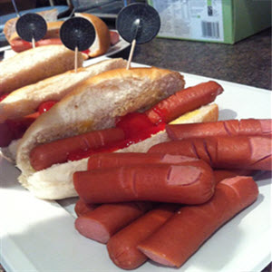 Blog_HalfTermFun_HotDogs