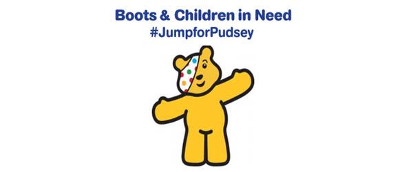 Blog_JumpforPudsey