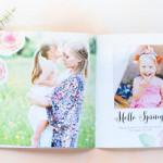 Blog_Mixbook