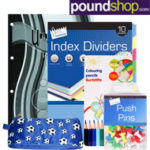 Blog_School_PoundShop