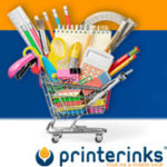 Blog_School_Printerinks