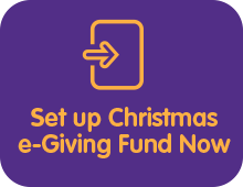 e-Giving Fund Set up