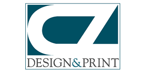 CZ Design & Print