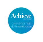 Charity of the year 2016-01 (1)