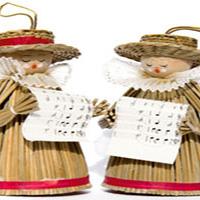 Christmas Carols for a Cause