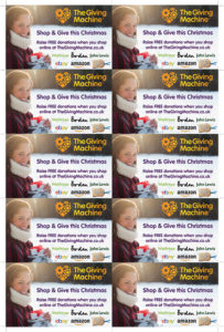 Download_christmas_cards