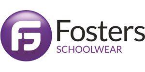 Foster's Schoolwear