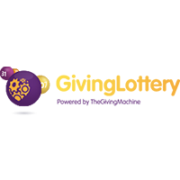 Christmas Fundraising Ideas For Charity.97 Fundraising Ideas That Can Really Work Thegivingmachine