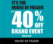 Homepage_HouseofFraser1