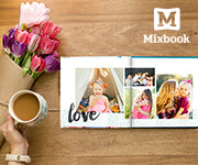 Homepage_Mixbook