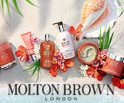 Homepage_MoltonBrown