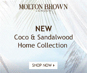 Homepage_MoltonBrown2