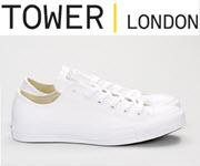 Homepage_TowerLondon