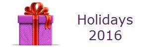 Homepage_bottom2_Holidays