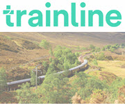 Homepage_trainline