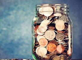 Fundraising Ideas - Eco-Fines