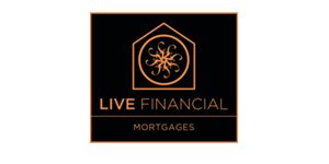 Live Financial Mortgages