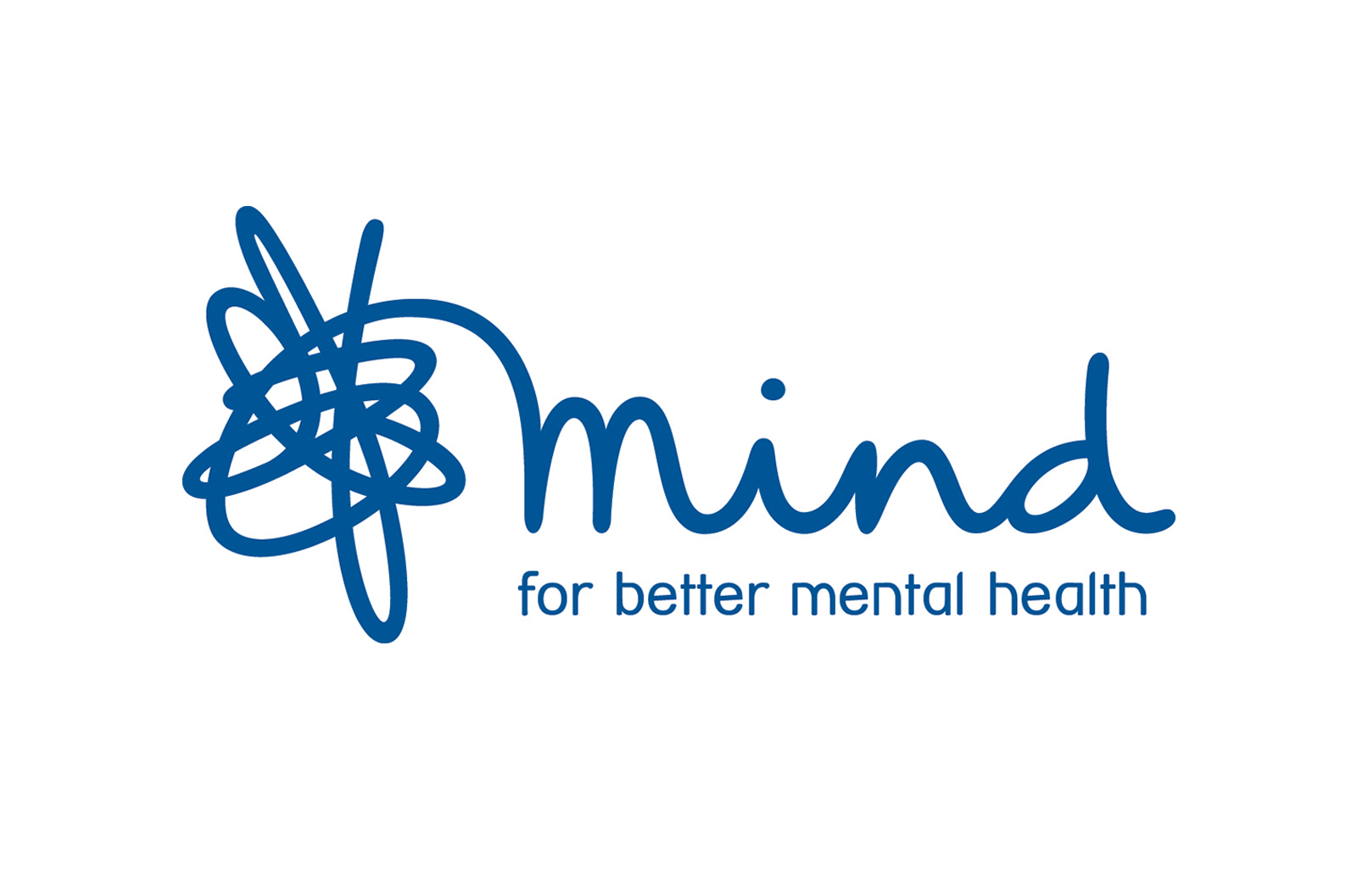 Image result for mind charity children