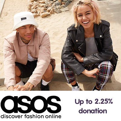 ProductSearch_Asos
