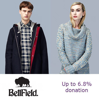 ProductSearch_Bellfield