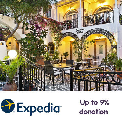 ProductSearch_Expedia