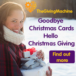 ProductSearch_GoodbyeChristmasCards