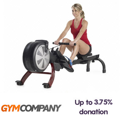 ProductSearch_GymCompany