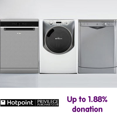 ProductSearch_Hotpoint