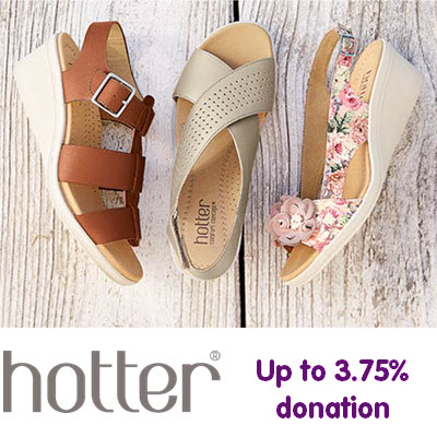 ProductSearch_HotterShoes