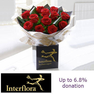 ProductSearch_Interflora1