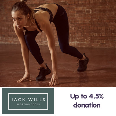 ProductSearch_JackWills