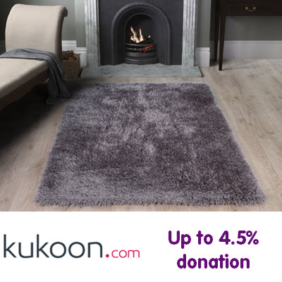 ProductSearch_Kukoon