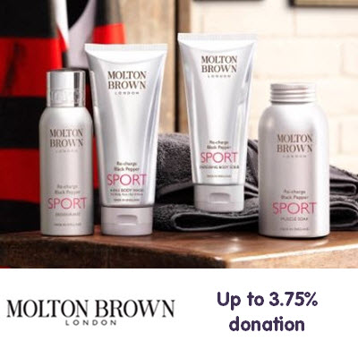 ProductSearch_MoltonBrown