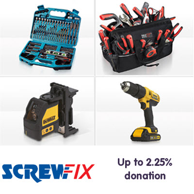ProductSearch_Screwfix