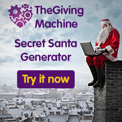 ProductSearch_SecretSanta1
