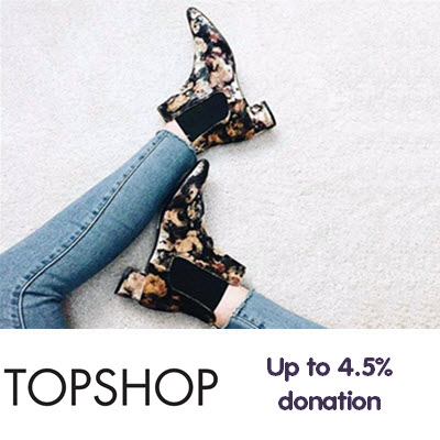 ProductSearch_TopShop