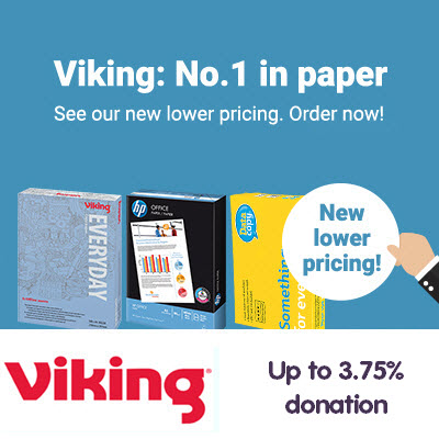 ProductSearch_Viking