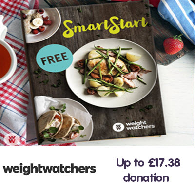 ProductSearch_WeightWatchers