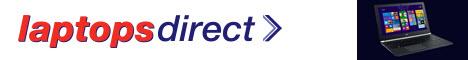ShoppingPg_LaptopsDirect