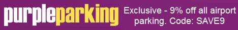 ShoppingPg_PurpleParking2