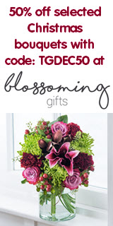 ShoppingPg_Side_Blossominggifts