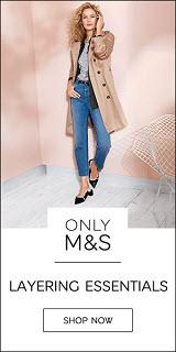 ShoppingPg_Side_M&S1