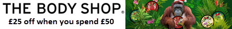 ShoppingPg_TheBodyShop1