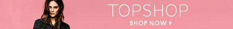 ShoppingPg_Topshop