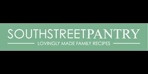South Street Pantry