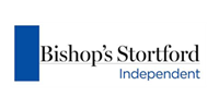 Bishop's Stortford Independent